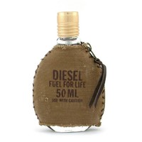 Diesel - Fuel for Life Homme (EDT, 50ml) image