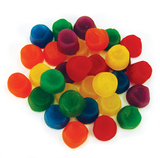 Wine Gums 1kg - Rainbow Confectionery