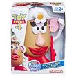Toy Story 4: Mrs Potato Head