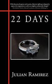 22 Days by Julian Ramirez image