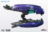 Halo 2 - Anniversary Edition Plasma Rifle