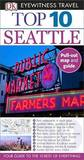 Top 10 Seattle by Eric Amrine