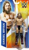 WWE Basic Figure Action Figure - Daniel Bryan