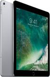 9.7-inch iPad Pro Wi-Fi + Cellular 256GB (Space Grey)
