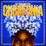 Cubafonia by Dayme Arocena