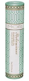 MOR Perfume Oil - Bohemiene (9ml)