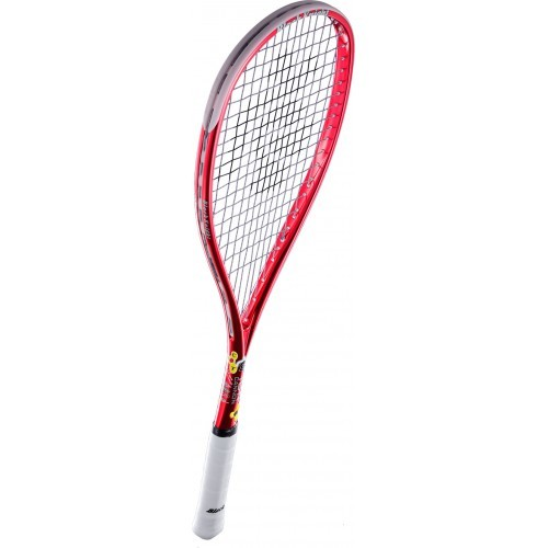 Black Knight Ion Canon Squash Racket