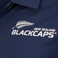 BLACKCAPS Replica Training Polo (Large) image