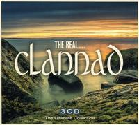 The Real ... Clannad by Clannad