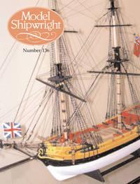 Model Shipwright 136 image
