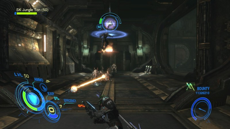 Too Human for X360 image