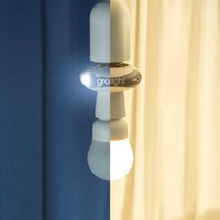 Gro-Light - Screw Fitting