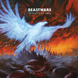 The Death of All Things (LP) by Beastwars
