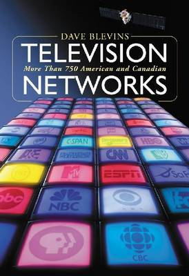 television networks made some - 274×400