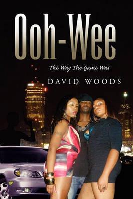 Ooh-Wee by Woods David Woods image