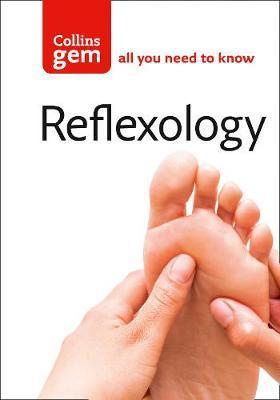 Reflexology image