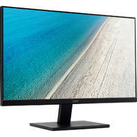 "27"" Acer V277 FHD 75Hz 4ms Gaming Monitor image"