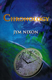 Chronology by Jym Nixon