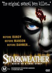 Starkweather on DVD