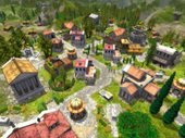 Glory of The Roman Empire for PC Games image