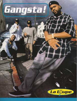 Pret-a-porter: Level 2: Gangsta! by Gwen Berwick