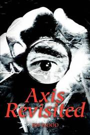 Axis Revisited by Rh H. Wood image