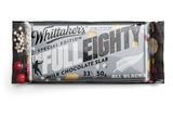 Whittakers: The Full Eighty Milk Chocolate Slab (50g, 50pk)