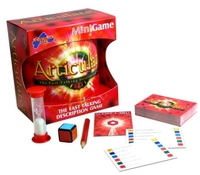 Mini Articulate!