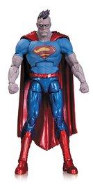 """Superman Super Villains Bizarro 6.75"""" Action Figure"""