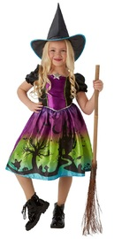 Rubie's: Ombre Witch - Children's Costume (Small)