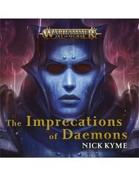 The Imprecation of Daemons