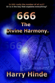 666 by Harry Hinde image