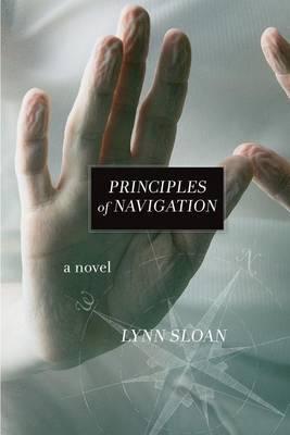 Principles of Navigation by Lynn Sloan