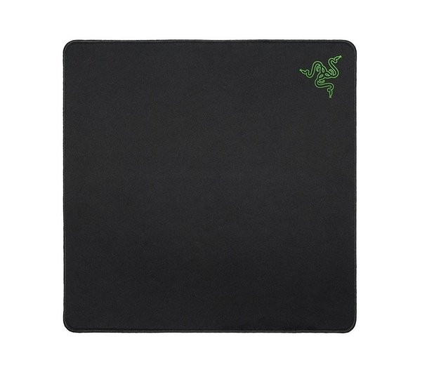 Razer Gigantus Elite Soft Gaming Mouse Mat for PC Games