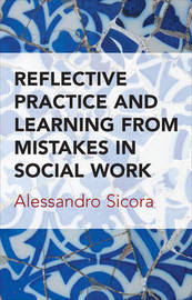 Reflective practice and learning from mistakes in social work by Alessandro Sicora image