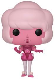 Steven Universe - Pink Diamond Pop! Vinyl Figure image