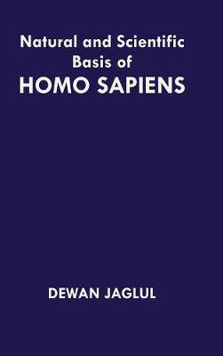 Natural and Scientific Basis of Homo Sapiens image