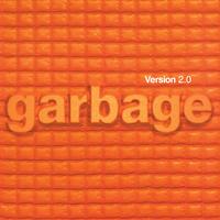 Version 2.0 (20th Anniversary 2LP)
