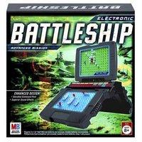 Battleship Electronic image