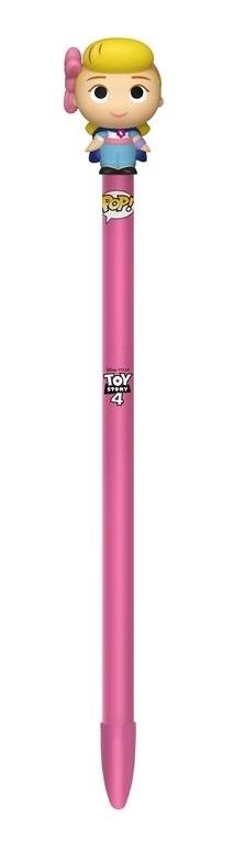 Toy Story 4 Pen Topper Pop! - Bo Peep