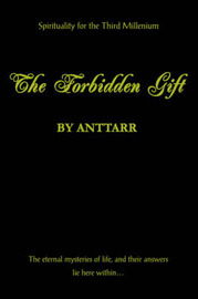The Forbidden Gift by Anttarr image