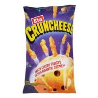 Eta Cruncheese (150g)