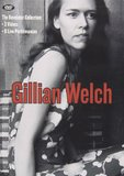 Gillian Welch - The Revelator Collection DVD