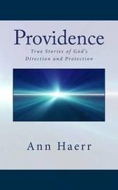 Providence by Ann Haerr