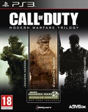 Call of Duty: Modern Warfare Trilogy for PS3