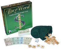 Buy Word image