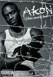 Akon - His Story DVD