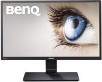 """21.5"""" BenQ FHD 5ms 60Hz VA LED Monitor"""