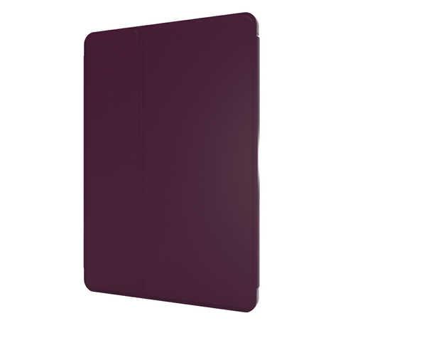 STM: Studio (iPad 7th Gen/Air 3/Pro 10.5) - Dark Purple