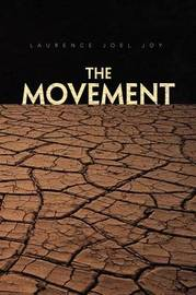 The Movement by Laurence Joel Joy image